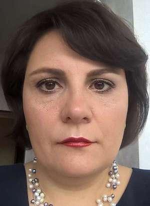 Лопоносова Наталія Петрівна